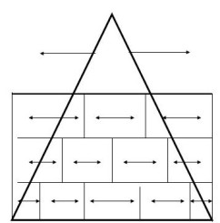 gbdiagram1-242x245